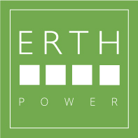 ERTH Power