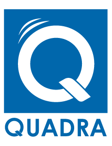 quadra on demand