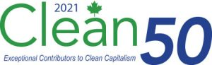 click to visit Clean50