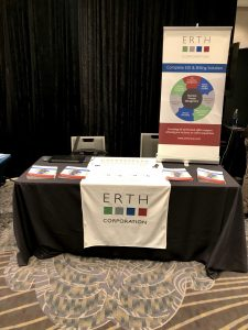 ERTH in Energy Marketing Conference