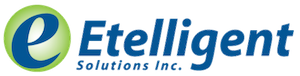 Etelligent Solutions Inc.