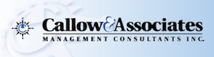 Callow & Associates Management Consultants Inc.