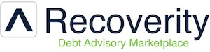 recoverity